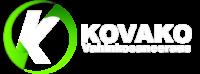 KOVAKO